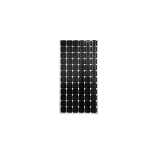 多晶156太阳能组件