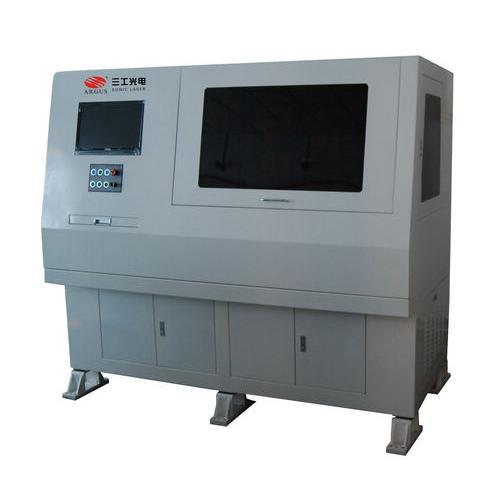 紫外激光刻蚀机_武汉三工光电设备制造有限公