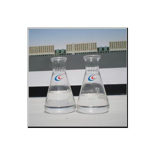 轻烃碳五轻质油