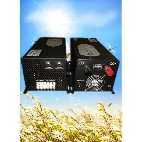 2000WDC24V太陽能逆變器