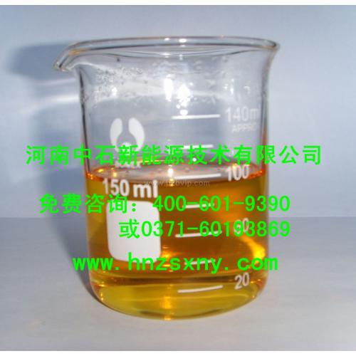 二甲醚助燃剂