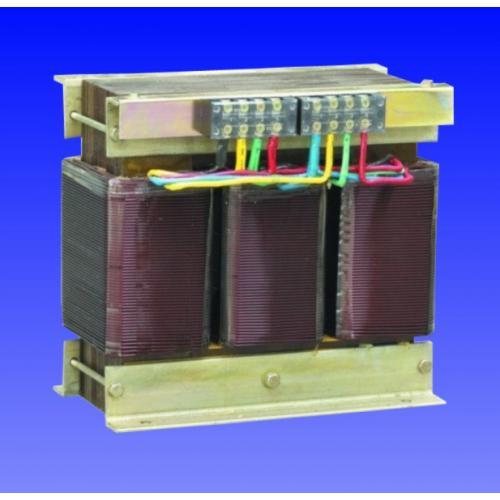 380v转660v变压器