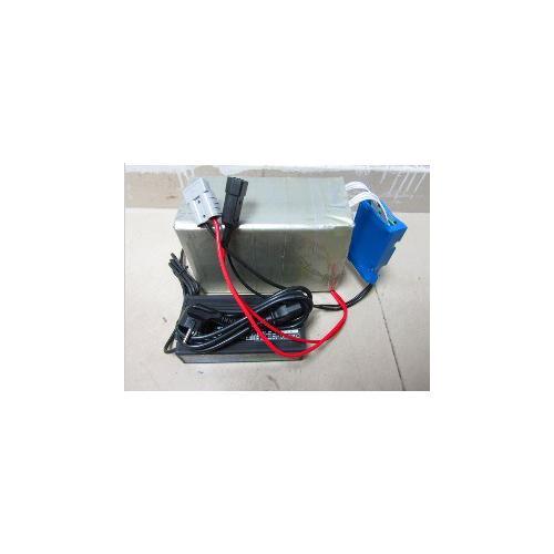磷酸铁锂电池组48V20ah