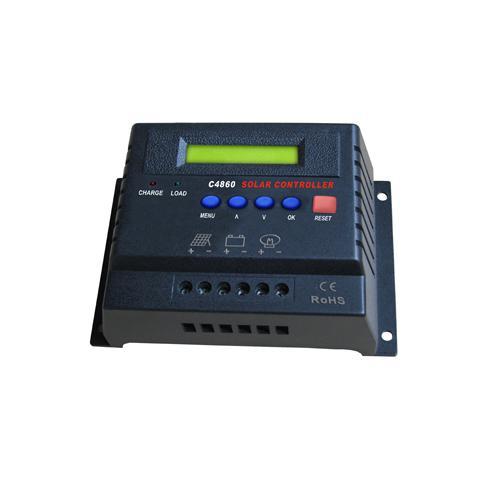 控制器C4860