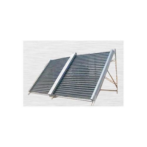 太陽能集熱器