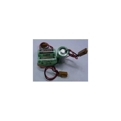 三洋CR17335SE锂电池