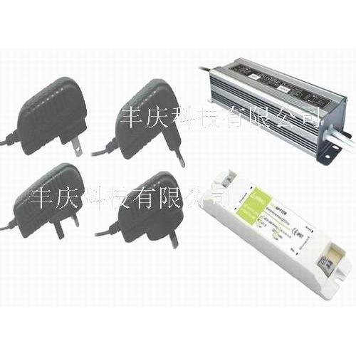 UL1310认证LED开关电源