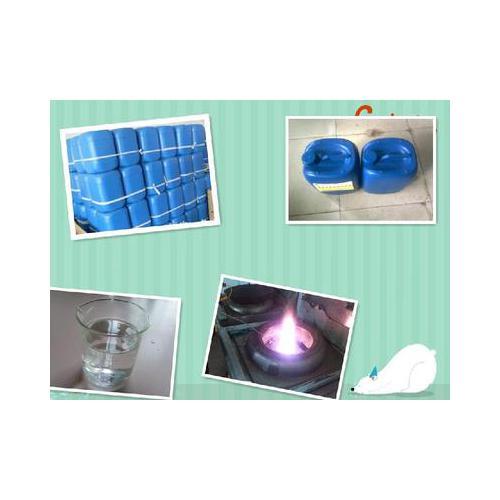 生物醇油增热剂