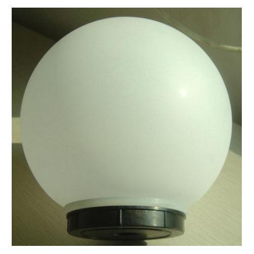 太阳能浮水球/太阳能灯