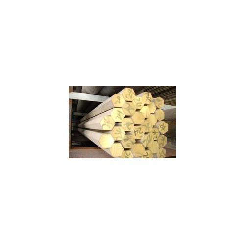 国标H60黄铜棒