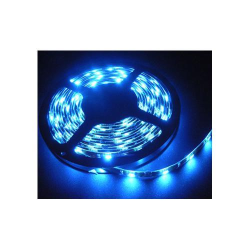 SMD5050 LED灯带