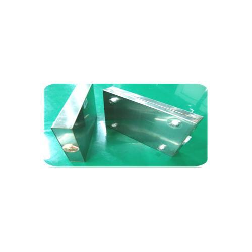 方型锂离子电芯