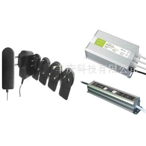 IEC61347标准LED驱动器