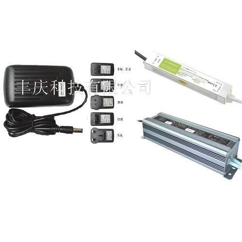 EN60598认证LED调光电源