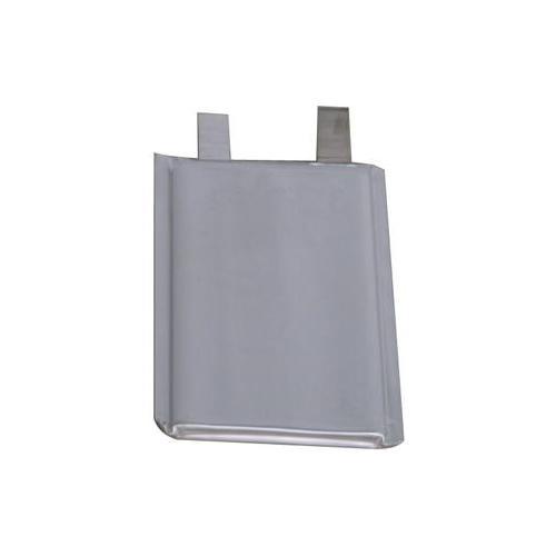 聚合物锂电池(595675p)图片