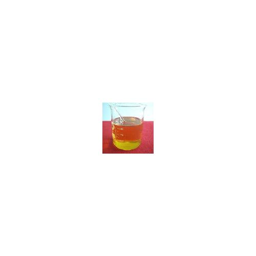 二甲醚纯烧技术专用添加剂