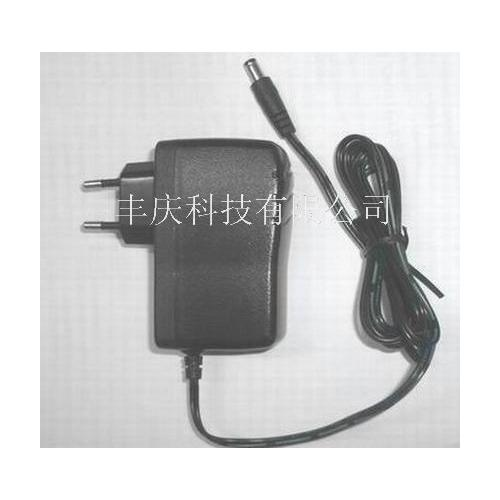 CE认证欧规充电器
