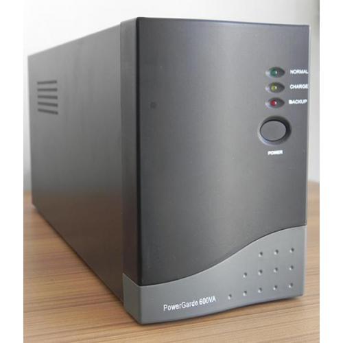 高频后备式UPS电源