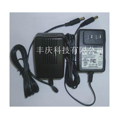 UL认证美规充电器