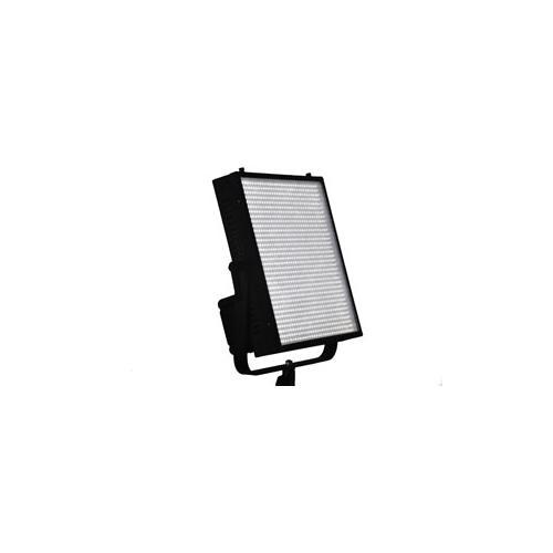 LED高亮灯