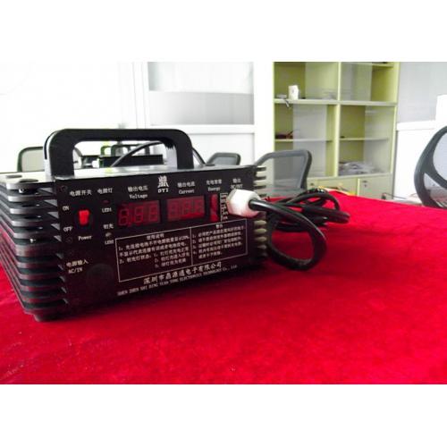 24V200A蓄电池充电器