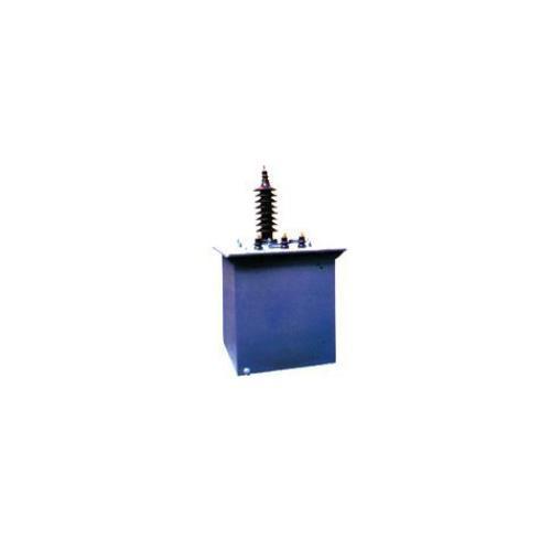 电捕焦油器专用高压电源