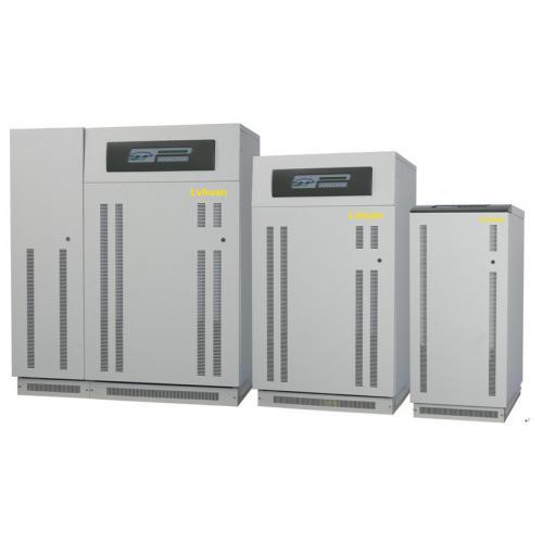 机房UPS电源