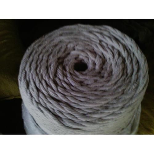 5mm陶瓷纖維扭繩