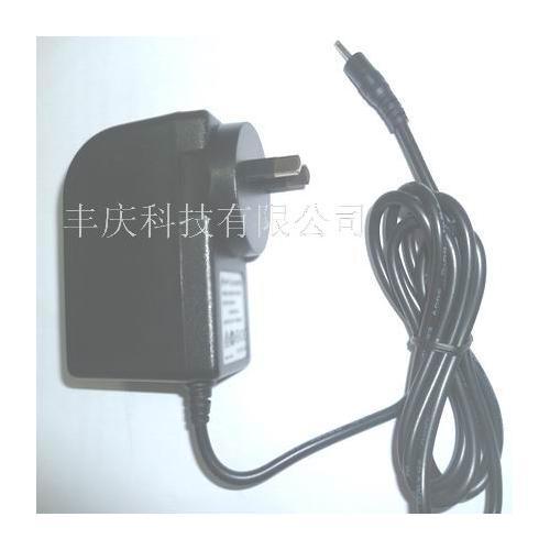 SAA认证澳规充电器