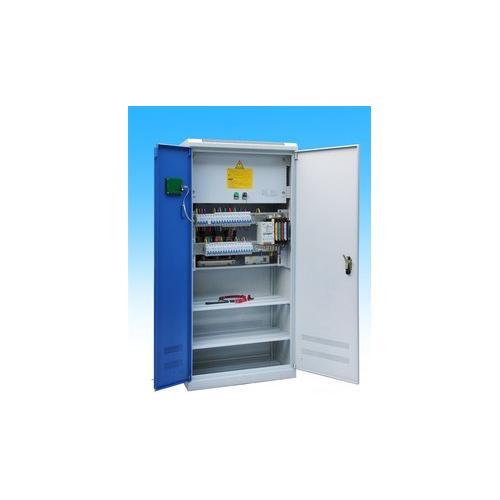 三相混合動力型EPS應急電源