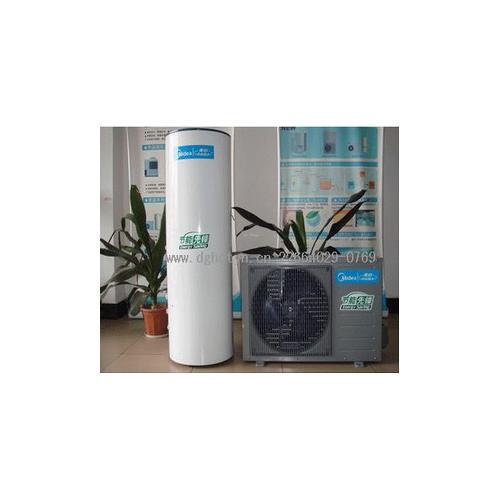空氣能熱水器家用慧泉系列