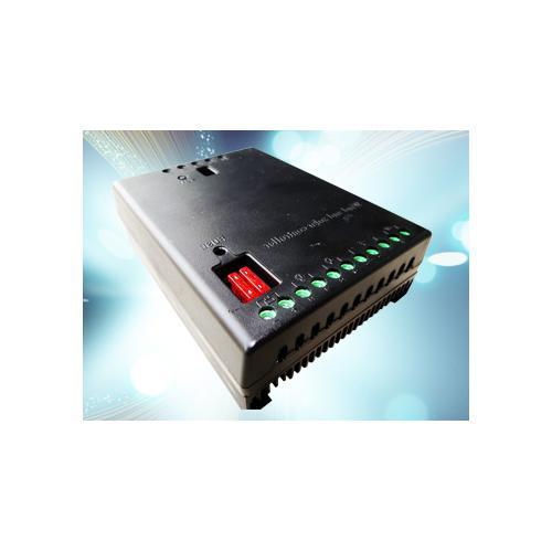 风光互补路灯控制器SN-WSC-
