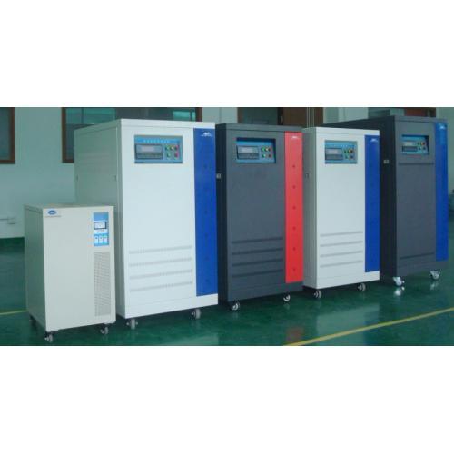 印刷設備專用穩壓器