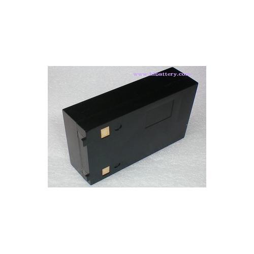 卫星通信定位仪锂电池