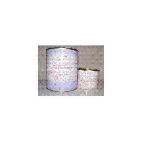 铁氟龙常温固化耐高温胶
