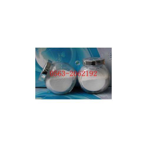 纳米三氧化二铝