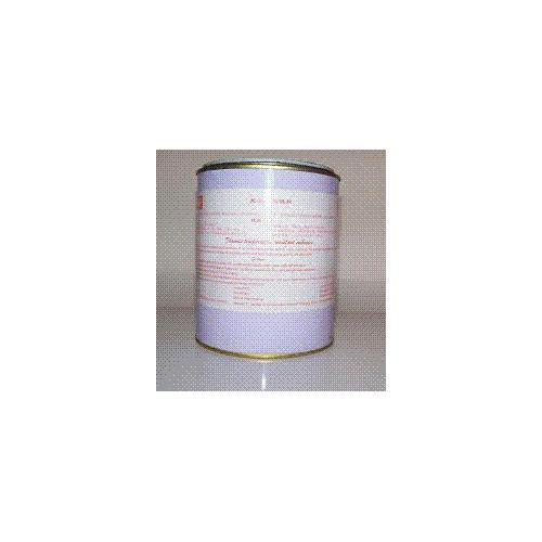 氟碳塑料耐高温专用胶