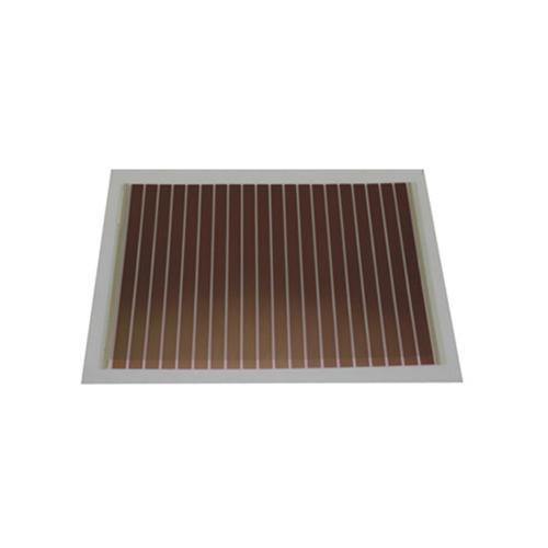 有機太陽能電池片