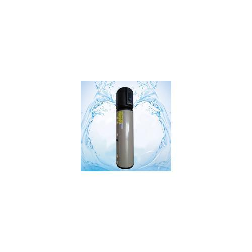 家用空氣能熱水器一體機