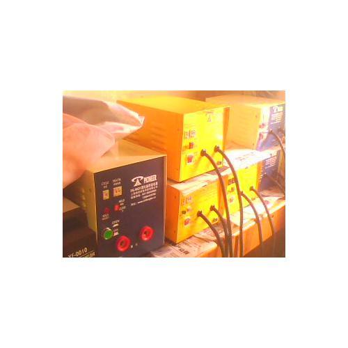 小型点焊机