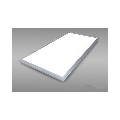 35W LED面板灯
