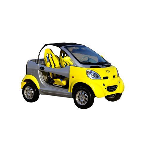 3万以下电动小汽车高清图片