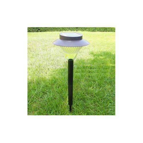 16LED太阳能草坪灯