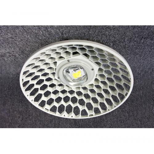 LED照明灯具