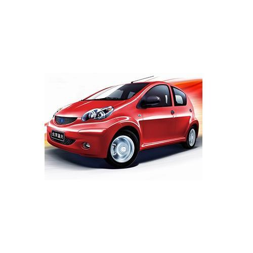 新能源电动车