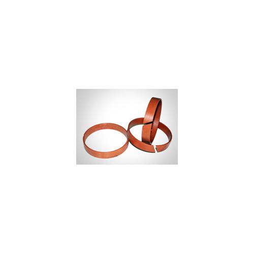 耐腐蚀耐磨损支撑环导向环