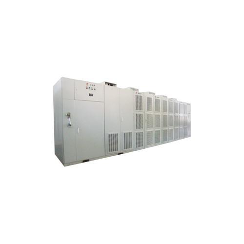 高压级联式SVG装置