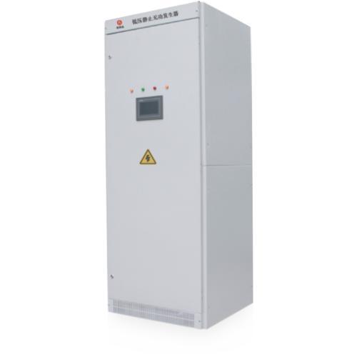 低压电能质量治理装置