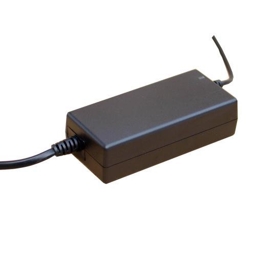 优质3锂电池充电器