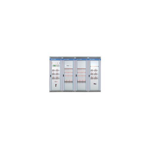 高频开关直流电源成套装置
